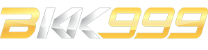 BKK999